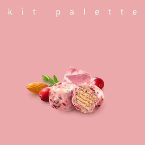 『大塚愛 - kit palette 歌詞』収録の『』ジャケット