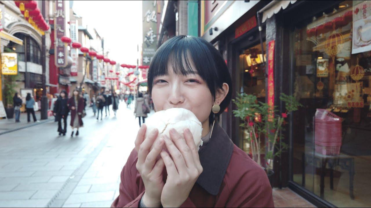 『whoo&Sori Sawada - 望春』収録の『望春』ジャケット