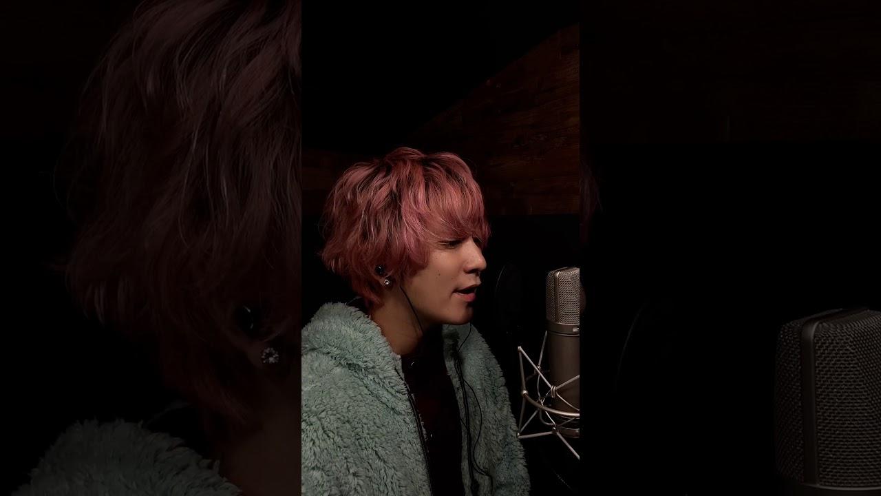 『Fukase - the days feat. SKY-HI』収録の『the days』ジャケット