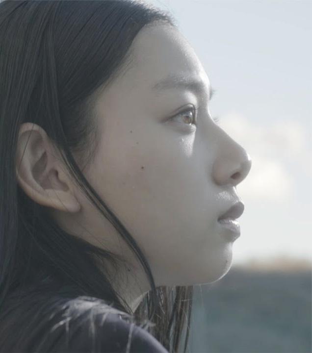 『まふまふ - 片恋 (女子Version)』収録の『片恋 (女子Version)』ジャケット