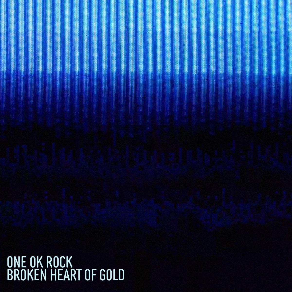 『米津玄師 - Pale Blue 歌詞』収録の『Pale Blue』ジャケット