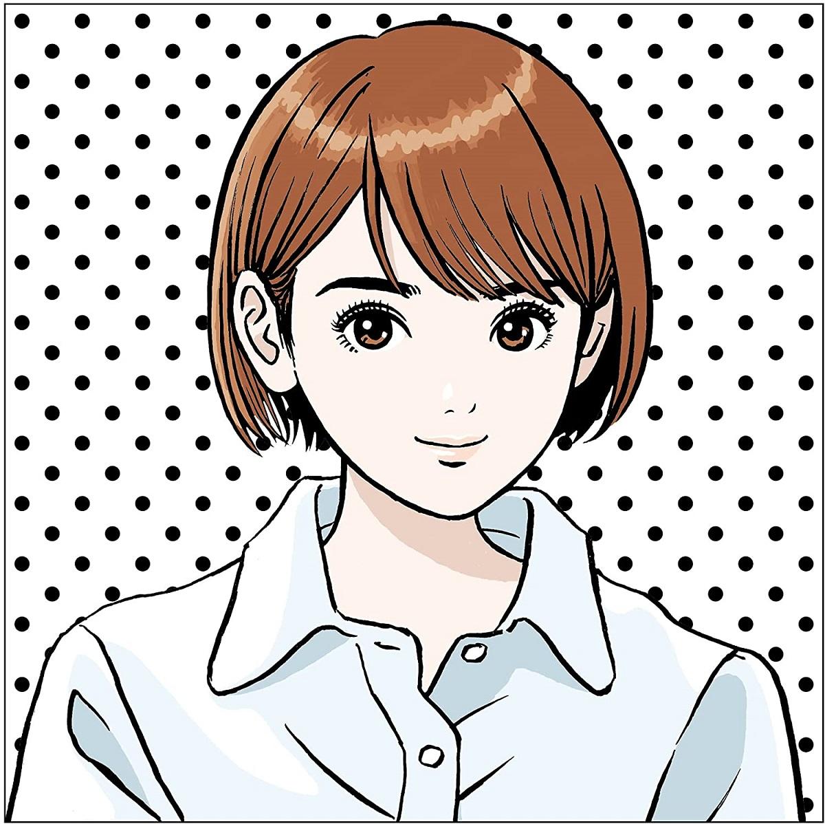 『銀杏BOYZ - 少年少女』収録の『少年少女』ジャケット