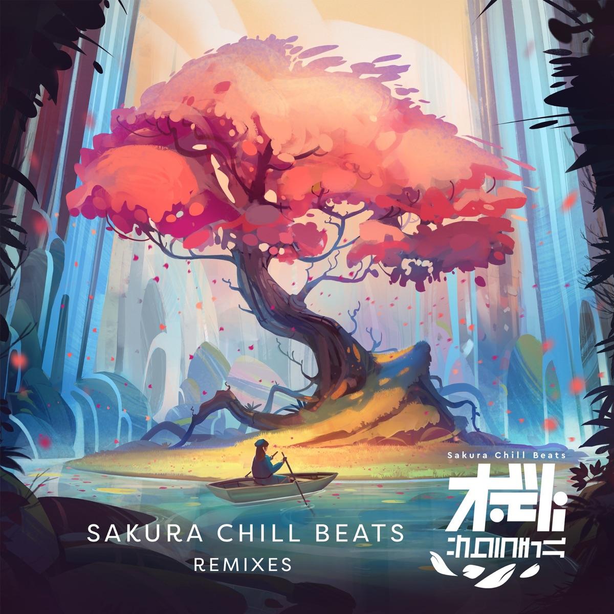 Cover image of『IkimonogakariBAKU (CORSAK Remix)』from the Album『』