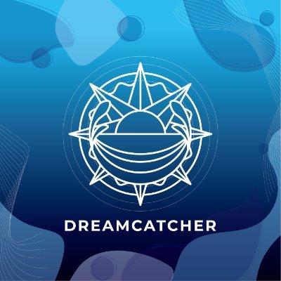 『DREAMCATCHER - BEcause』収録の『Summer Holiday』ジャケット