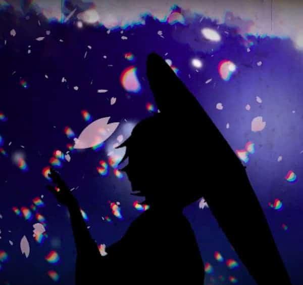 『オゾン feat.flowerヒラリ』収録の『』ジャケット