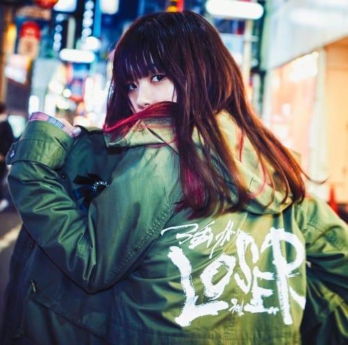 『Stray Kids - ソリクン -Japanese ver.- 歌詞』収録の『Scars / ソリクン -Japanese ver.-』ジャケット