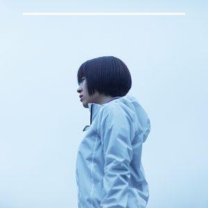 宇多田ヒカル, Utada Hikaru, 大空で抱きしめて, Oozora de Dakishimete, サントリー, Suntory, Single, シングル