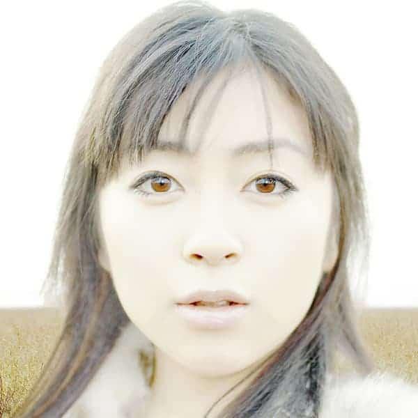 『宇多田ヒカル Passion 歌詞』収録の『』ジャケット