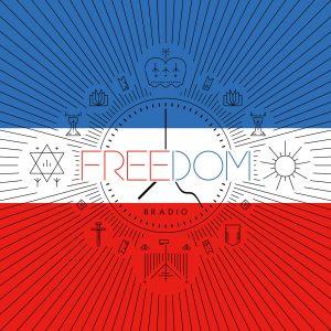 BRADIO, ブラディオ, FREEDOM, album, アルバム